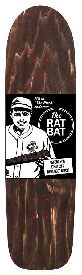 Rat_Bat_Deck
