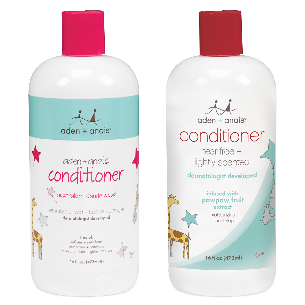 aden_anais_bottles_conditioner