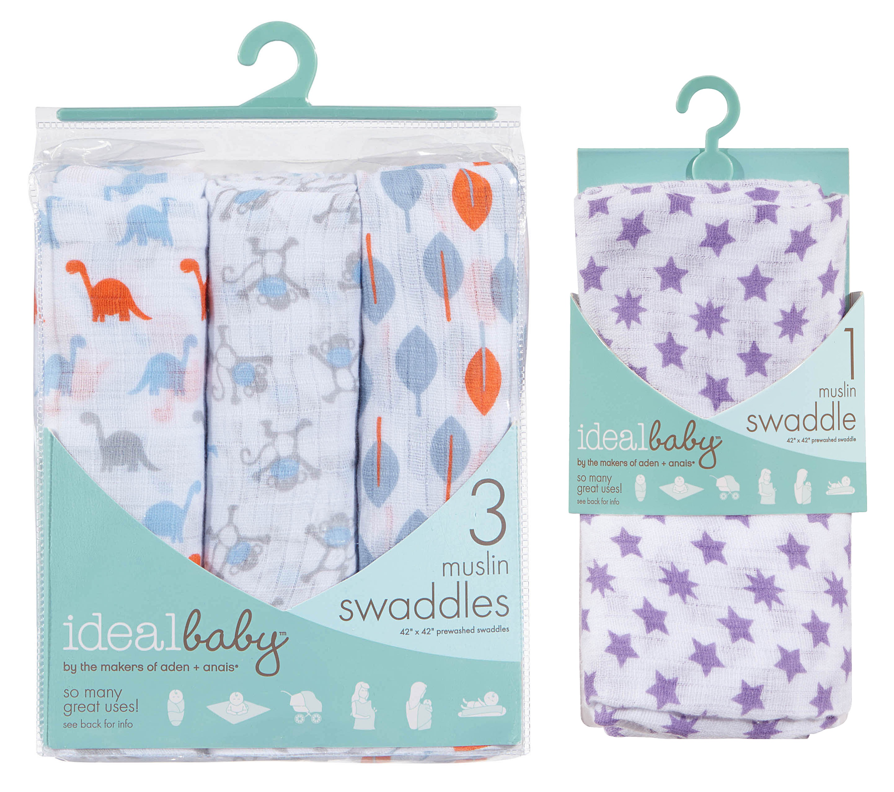 ideal-baby-swaddle copy